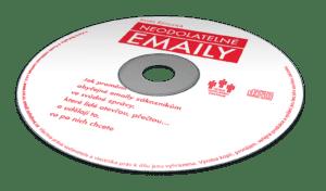Neodolatné emaily: Jak proměnit obyčejné emaily zákazníkům ve svůdné zprávy